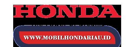 Mobil Honda Riau