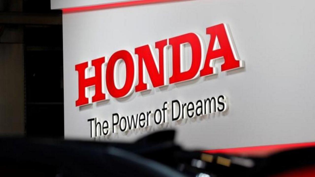 Rangkul General Motors, Honda Siapkan 2 Mobil Listrik Baru